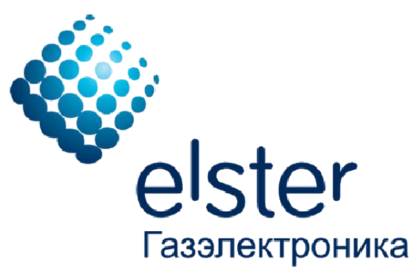 Эльстер газэлектроника