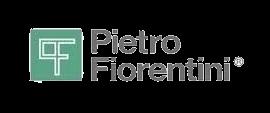 Пьетро ферентини